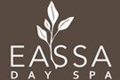 EASSA DAY SPA Adelaide SPA MASSAGE HEALTH NAIL AND BODY BEAUTY Adelaide SPA MASSAGE HEALTH NAIL AND BODY BEAUTY