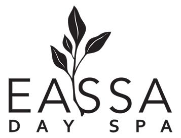 EASSA Pedicure Manicure