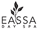 EASSA DAY SPA